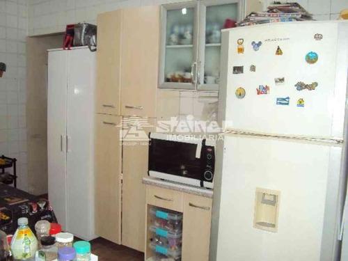 venda casa 3 dormitórios vila milton guarulhos r$ 750.000,00