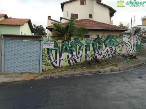 venda casa 3 dormitórios vila moreira guarulhos r$ 1.170.000,00