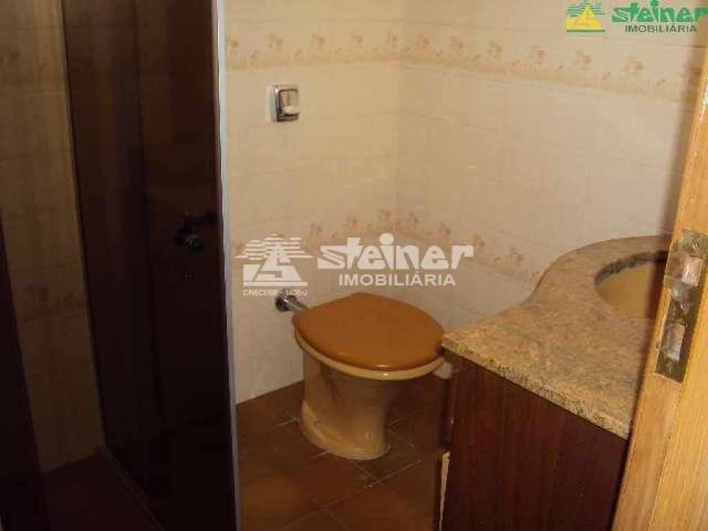 venda casa 3 dormitórios vila rosália guarulhos r$ 1.290.000,00 - 33997v