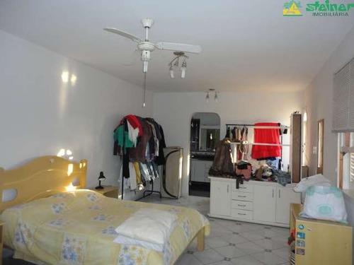 venda casa 3 dormitórios vila rosália guarulhos r$ 2.500.000,00