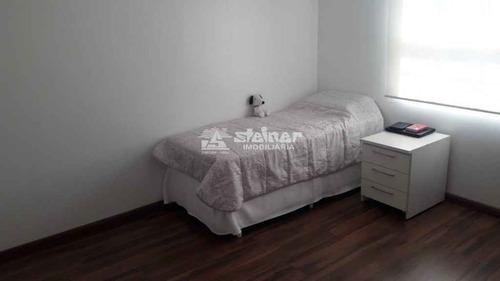 venda casa 3 dormitórios vila rosália guarulhos r$ 870.000,00