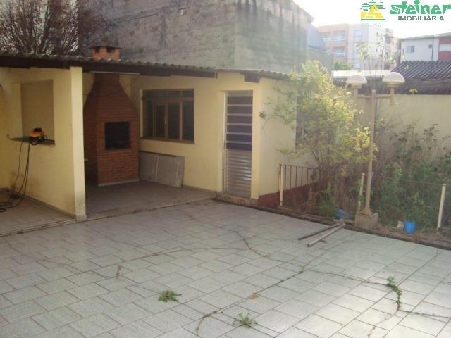 venda casa 4 dormitórios gopouva guarulhos r$ 1.680.000,00 - 22961v