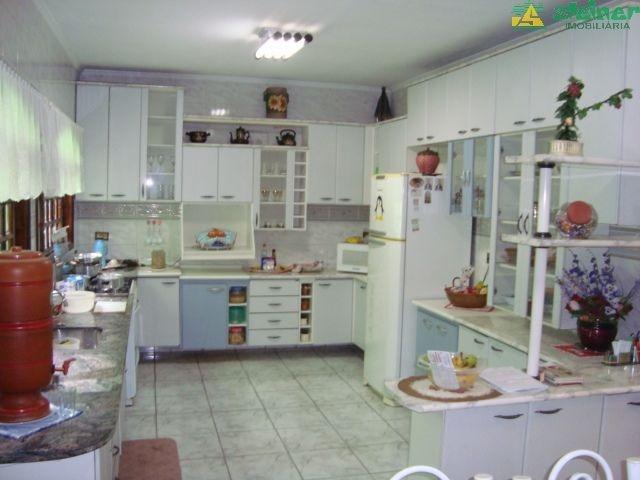 venda casa 4 dormitórios jardim bom clima guarulhos r$ 800.000,00