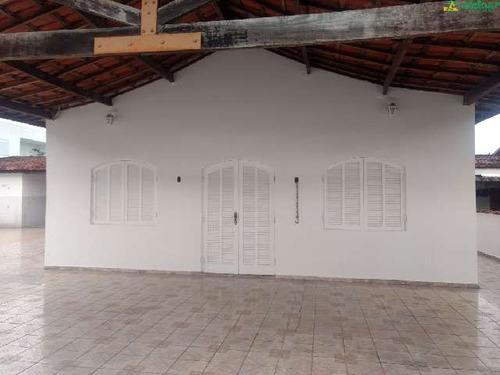 venda casa 4 dormitórios massaguaçu caraguatatuba r$ 600.000,00