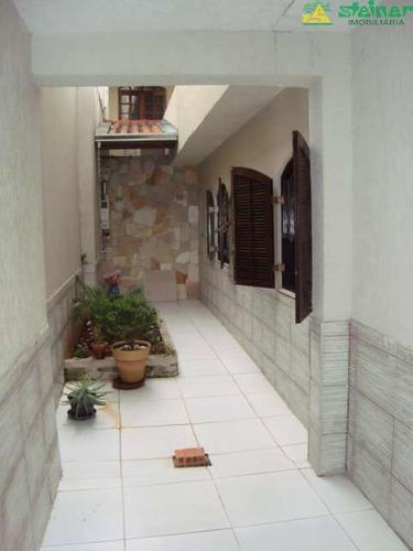 venda casa 4 dormitórios picanco guarulhos r$ 990.000,00