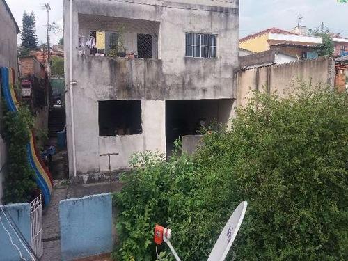 venda casa 4 dormitórios torres tibagy guarulhos r$ 721.000,00