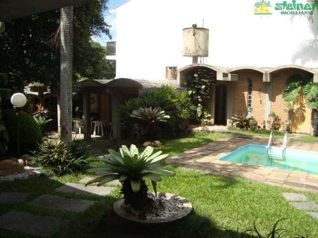 venda casa 4 dormitórios vila galvão guarulhos r$ 1.390.000,00 - 25323v