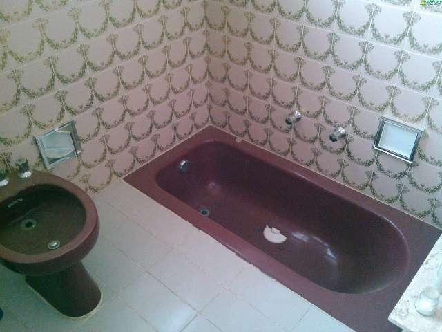 venda casa 4 dormitórios vila galvão guarulhos r$ 1.800.000,00 - 25544v