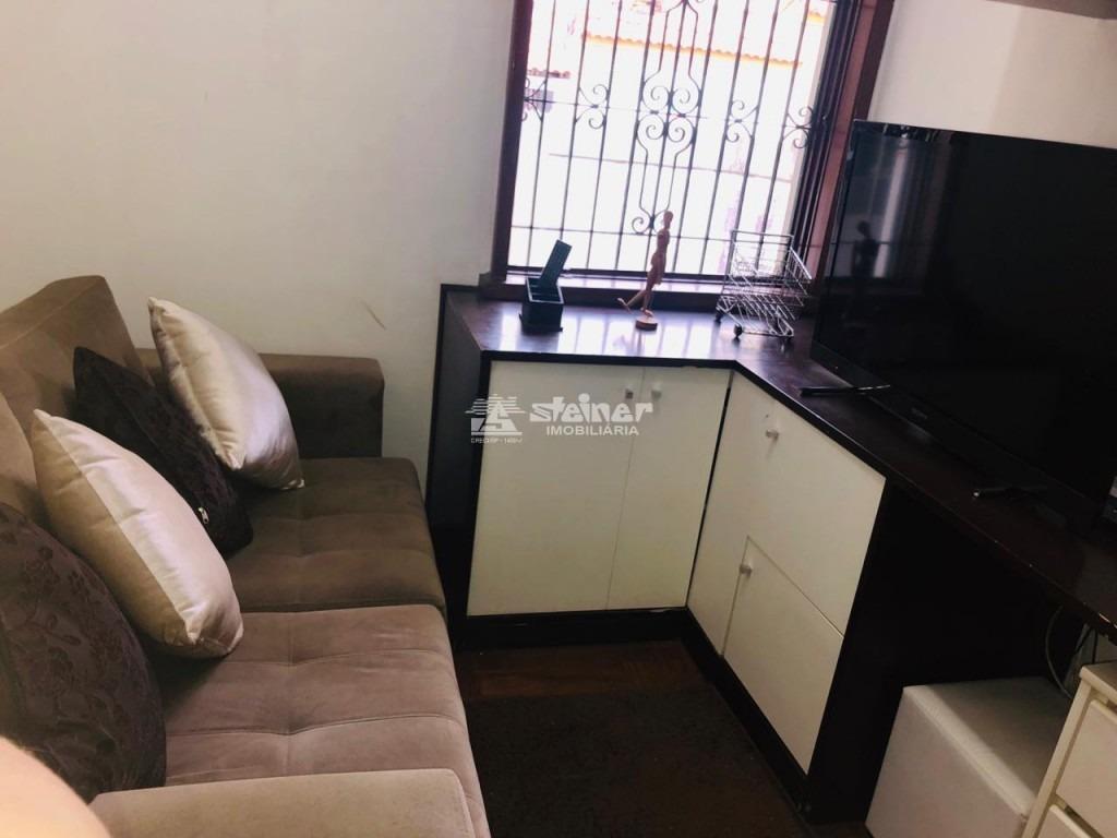 venda casa 4 dormitórios vila rosália guarulhos r$ 1.250.000,00 - 34623v