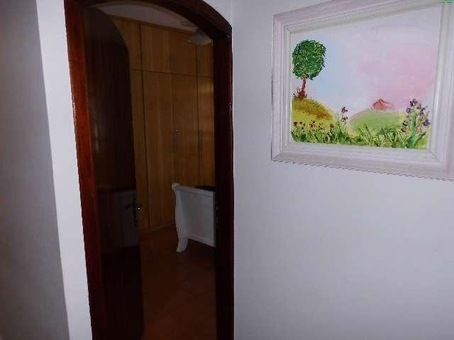 venda casa 4 dormitórios vila rosália guarulhos r$ 1.600.000,00 - 29318v