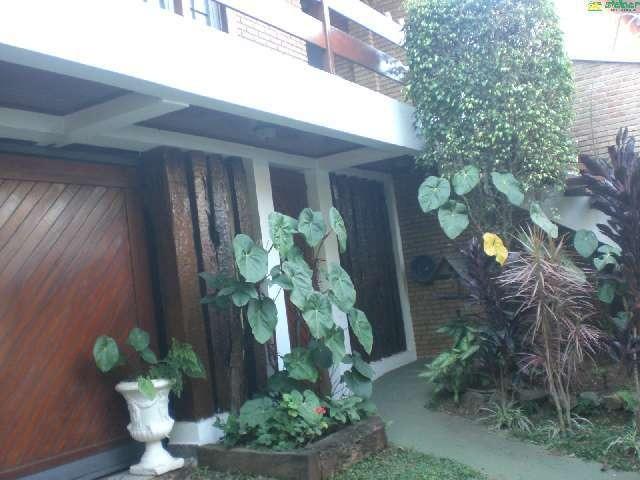 venda casa 4 dormitórios vila rosália guarulhos r$ 1.600.000,00 - 30809v