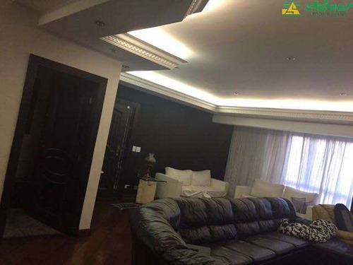 venda casa 4 dormitórios vila rosália guarulhos r$ 1.600.000,00