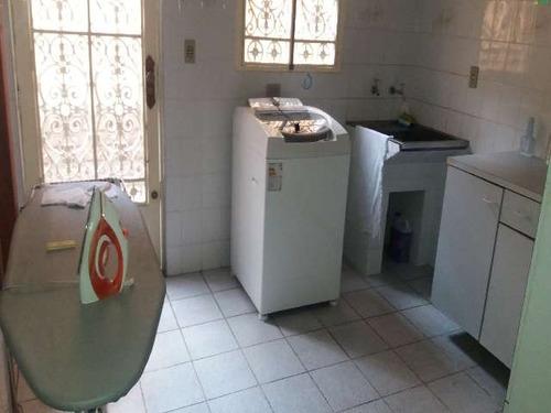 venda casa 4 dormitórios vila rosália guarulhos r$ 1.950.000,00