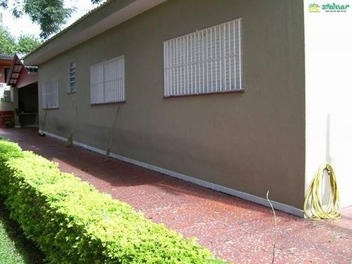 venda casa 4 dormitórios vila rosália guarulhos r$ 6.900.000,00
