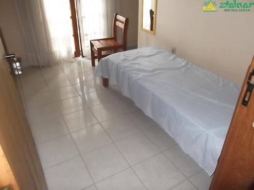 venda casa 4 dormitórios vila rosália guarulhos r$ 980.000,00