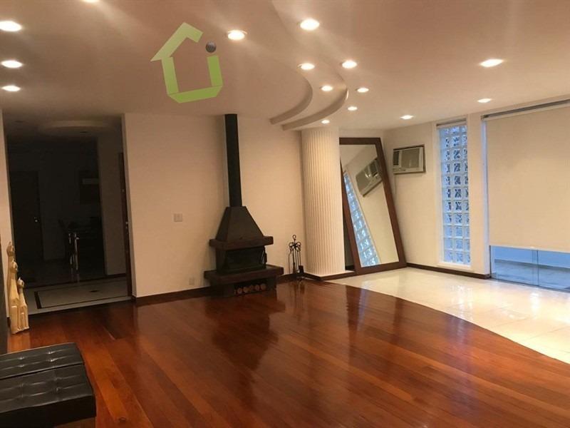 venda - casa 4 quartos e piscina no centro de nova iguaçu