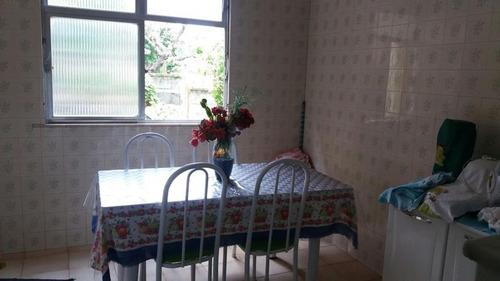 venda casa alcântara são gonçalo - cd502568
