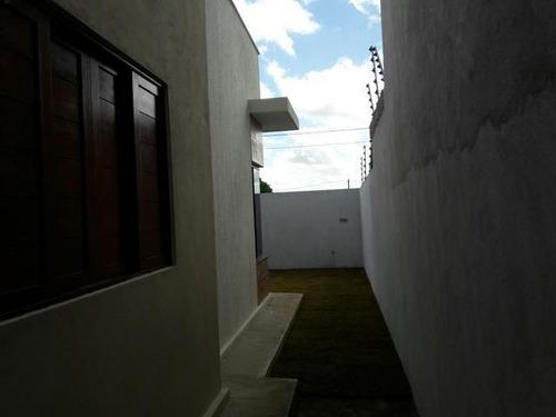 venda casa alto padrão cajupiranga parnamirim