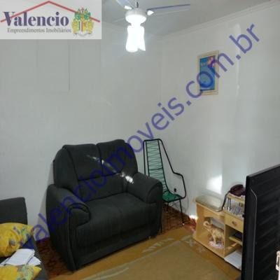 venda - casa - antônio zanaga - americana - sp - 441ta