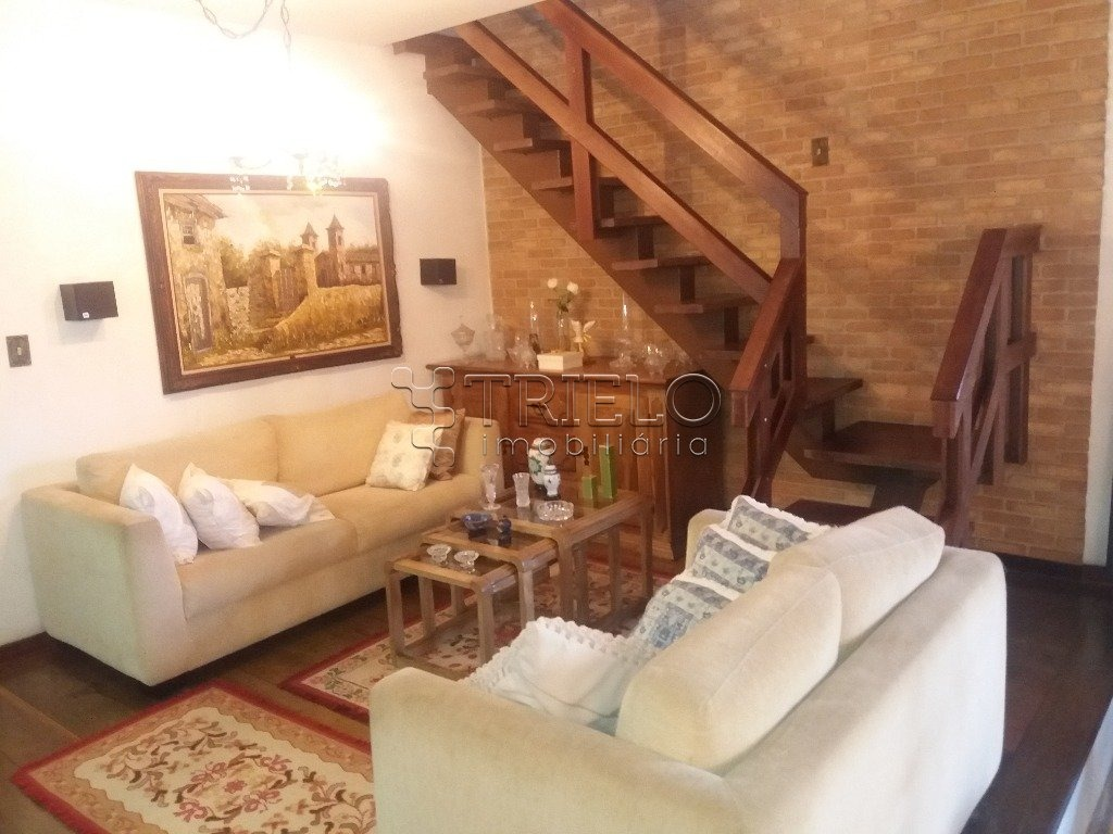 venda - casa assobradada 4 dormitorios, 2 suites - mogi das cruzes - v-1502