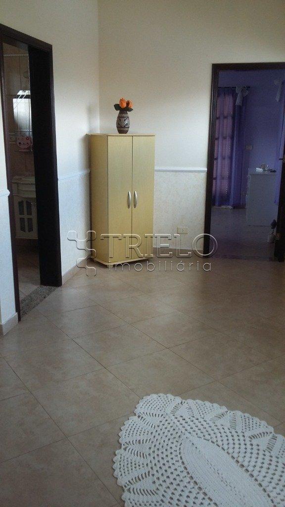 venda-casa assobradada com 03 dorms-01 suite-vila novo socorro-mogi das cruzes-sp - v-2514
