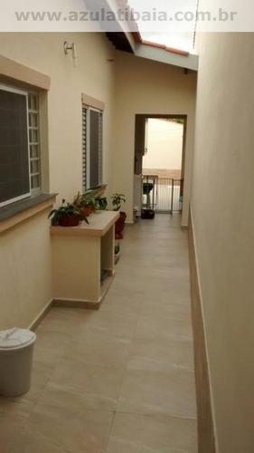 venda casa atibaia  brasil - 2188