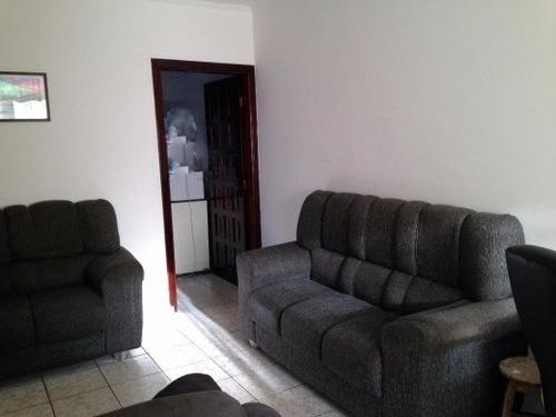 venda casa atibaia  brasil - 3764