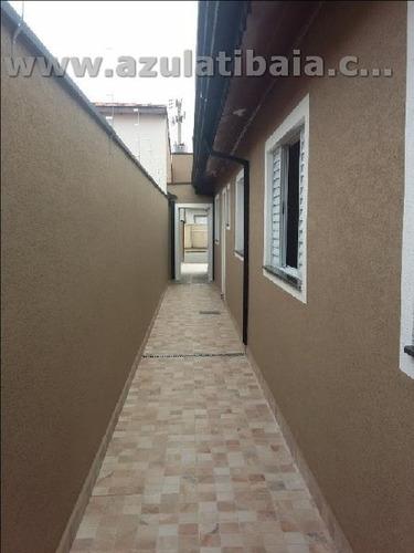 venda casa atibaia  brasil - 5858