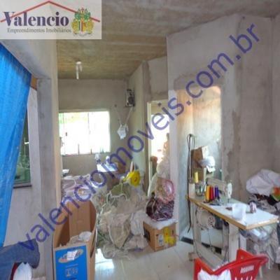 venda - casa - campo limpo - americana - sp - 923ro