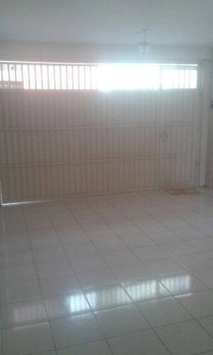 venda casa cas