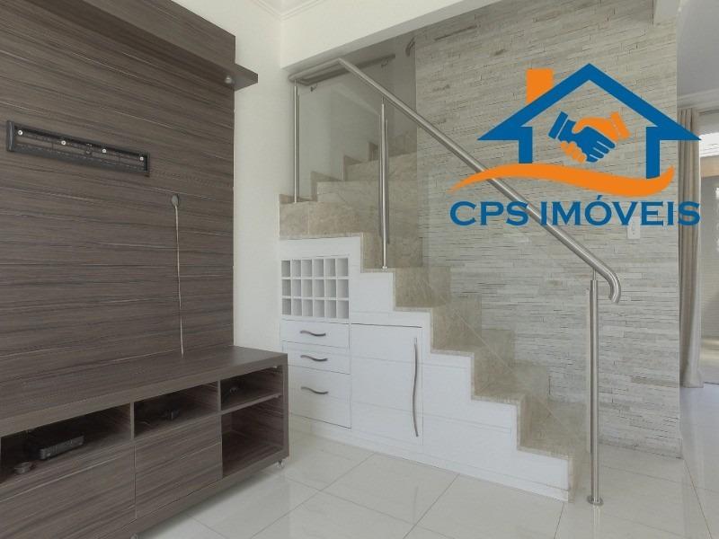 venda casa casa