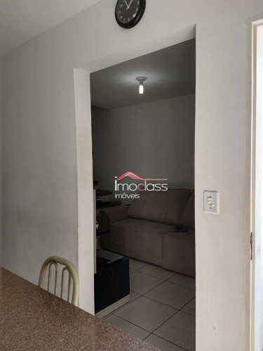 venda, casa casa