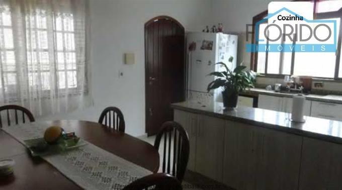 venda casa casas