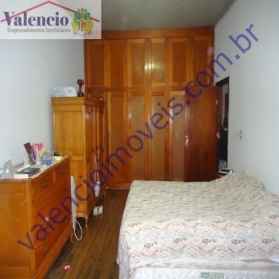 venda - casa - centro - americana - sp - 323vm
