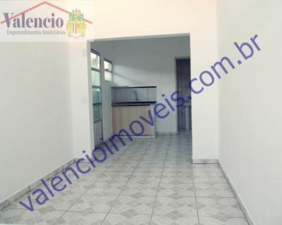 venda - casa - centro - ubatuba - sp - 258ro