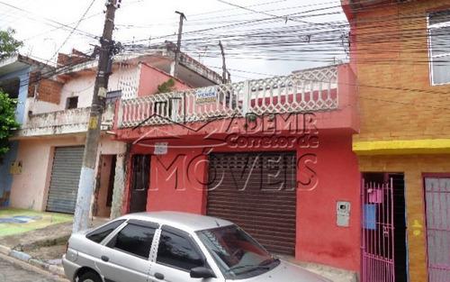 venda - casa - cidade tiradentes