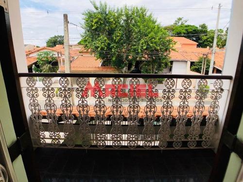 venda - casa - cidade vista verde - sao jose dos campos - do - 1033-2-70091