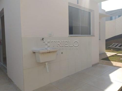 venda-casa com 02 dormitorios-01 suite-01 vaga-vila nova aparecida-mogi das cruzes-sp - v-2797