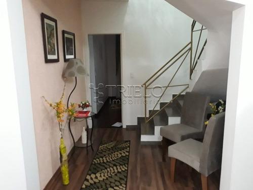 venda-casa com 3 dorms-1 suite-2 vagas-vila suissa-mogi das cruzes-sp - v-2720