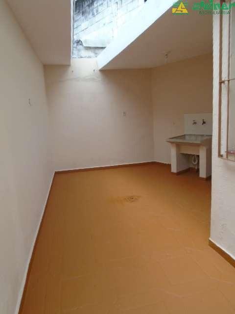 venda casa comercial centro guarulhos r$ 700.000,00