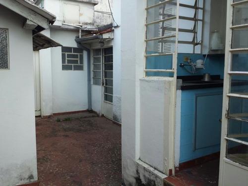venda casa comercial centro, mogi das cruzes - ca00807 - 4195421