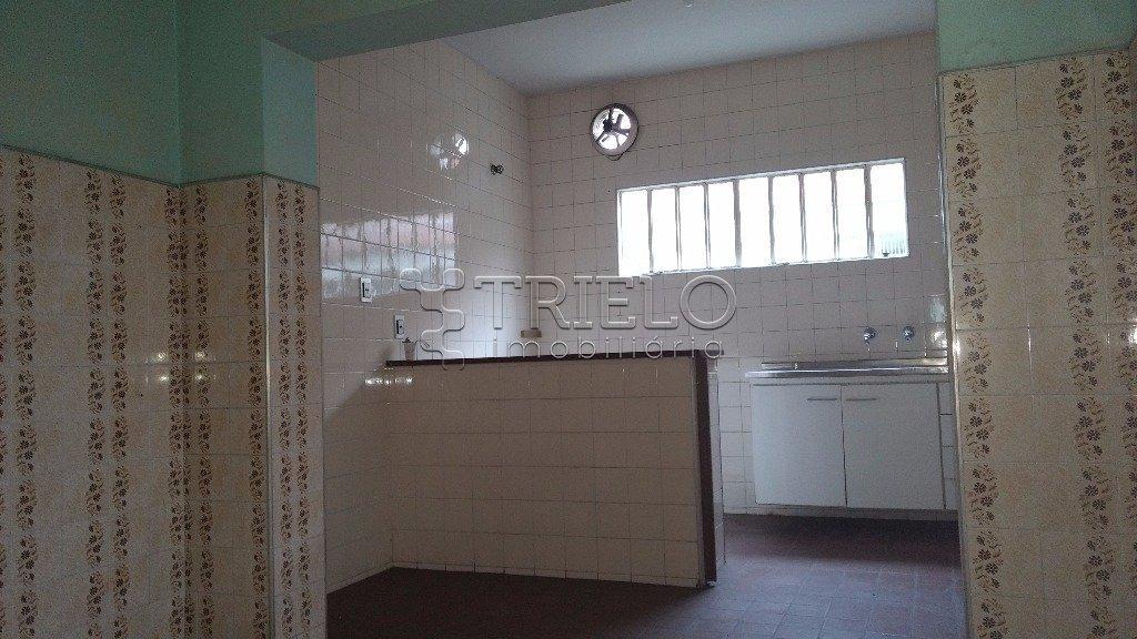 venda-casa comercial com 03 dorms-1 suite-centro-mogi das cruzes-sp - v-1803