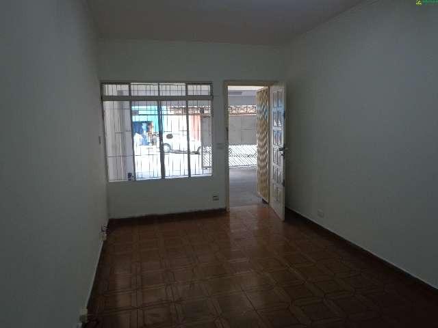 venda casa comercial jardim santa mena guarulhos r$ 598.000,00