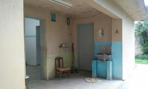 venda casa comercial mogi das cruzes  brasil - 2315