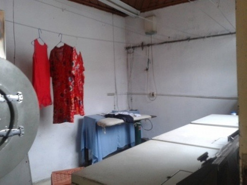 venda casa comercial mogi das cruzes  brasil - 9729
