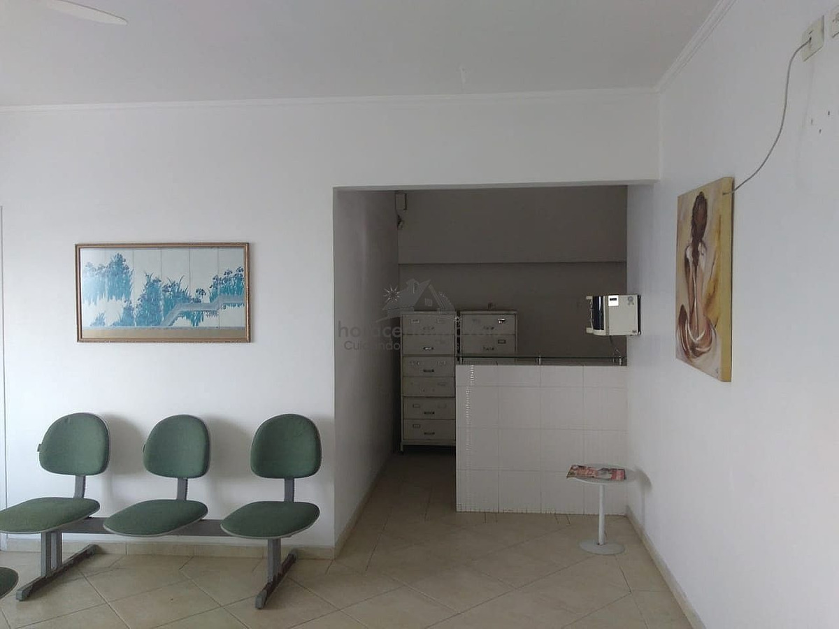 venda casa comercial osasco centro - 297