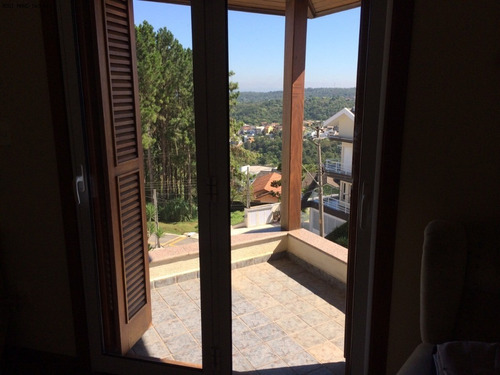 venda casa condomínio aruã, mogi das cruzes - ca00677 - 2690679
