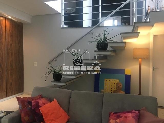 venda - casa condomínio caputera  / sorocaba/sp - 5512