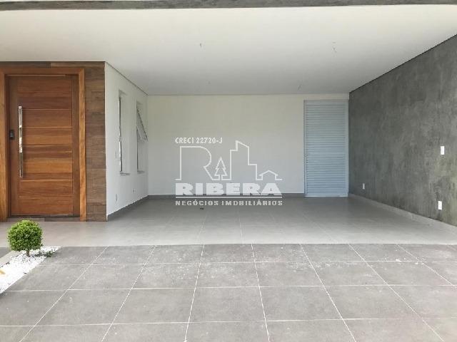 venda - casa condomínio condominio chácara ondina / sorocaba/sp - 3669
