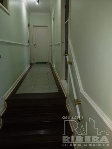 venda - casa condomínio condominio portal do sabia  / araçoiaba da serra/sp - 5722
